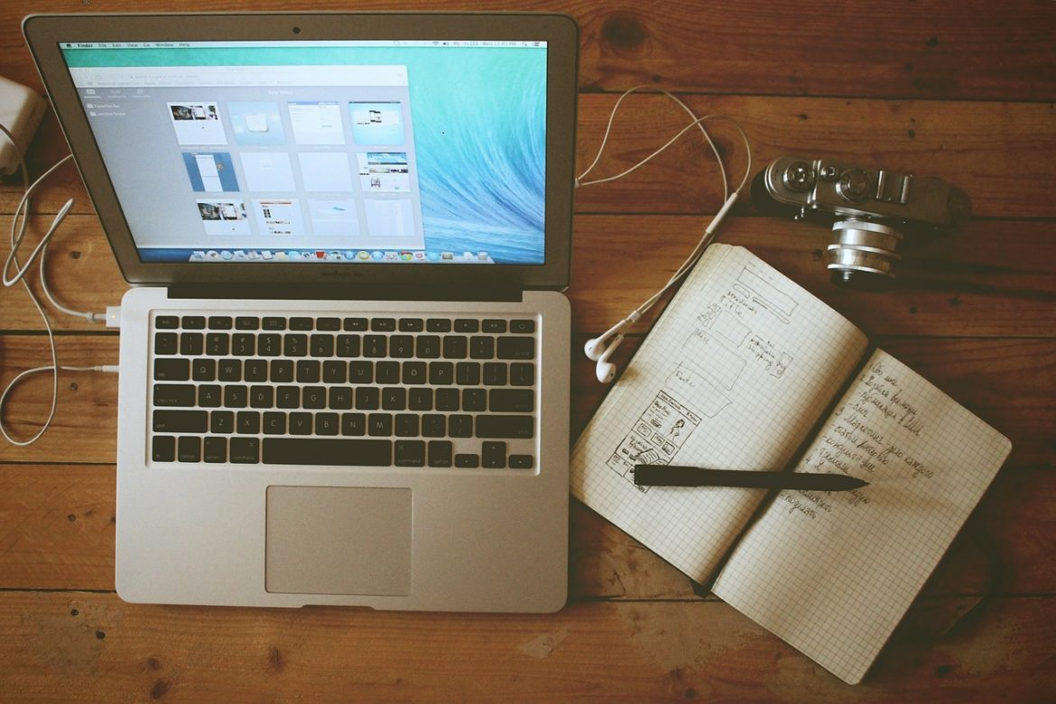 How You Can Blog Like A Professional