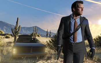 Cheats, Tips And Other Things You Should Know About GTA V