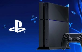 """How To Fix The Problem """"PlayStation Network Sign-In Failed"""""""
