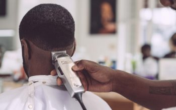 List Of The Best Clippers To Fade Hair With Reviews